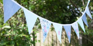 yellowdogdaysleahbunting